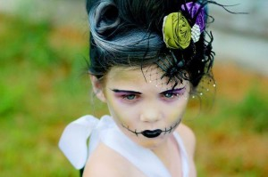 Holy Monster'mony Halloween Party with SUCH CUTE IDEAS via Kara's Party Ideas | KarasPartyIdeas.com #MonsterBash #MonsterWedding #Party #Ideas #Supplies (46)