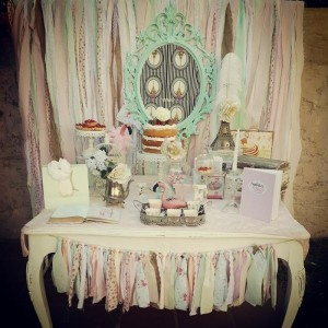 Pastel Paris Party with SUCH CUTE IDEAS via Kara's Party Ideas | KarasPartyIdeas.com #ParisParty #FrenchParty #PartyIdeas #Supplies (6)