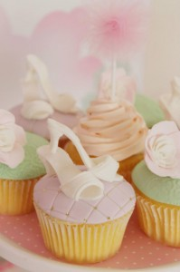 Pastel Princess Party with So Many Darling Ideas via Kara's Party Ideas | KarasPartyIdeas.com #Princess #Party #Ideas #Supplies (2)