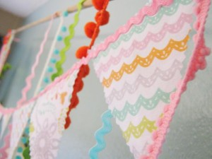 Pinterest Party with Lots of Really Cute Ideas via Kara's Party Ideas | KarasPartyIdeas.com #Pinterest #Pinning #Party #Ideas #Supplies (3)