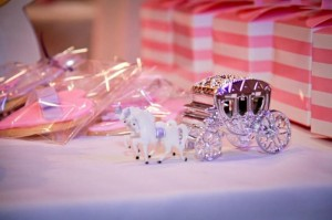 Princess Themed 1st Birthday Party Lots of Cute Ideas via Kara's Party Ideas | KarasPartyIdeas.com #PrincessParty #DisneyPrincessParty #PartyIdeas #Supplies (10)