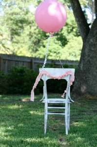 Rain Themed Pink Baby Sprinkle with So Many REALLY CUTE IDEAS via Kara's Party Ideas | KarasPartyIdeas.com #BabyShower #Party #Ideas #Supplies (3)