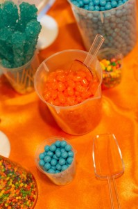 Science Party with So Many Cute Ideas via Kara's Party Ideas | KarasPartyIdeas.com #ScientistParty #Party #Ideas #Supplies (7)