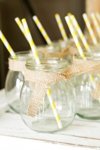 Old Fashioned Summer 1st Birthday Party with So Many Cute Ideas via Kara's Party Ideas | KarasPartyIdeas.com #LittleRascals #Party #Ideas #Supplies (5)
