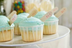 Old Fashioned Summer 1st Birthday Party with So Many Cute Ideas via Kara's Party Ideas | KarasPartyIdeas.com #LittleRascals #Party #Ideas #Supplies (20)