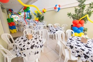 Toy Story Birthday Party with SO MANY REALLY CUTE IDEAS via Kara's Party Ideas | KarasPartyIdeas.com #ToyStoryParty #Party #Ideas #Supplies (10)