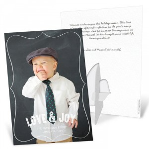 Holiday Cards from Pear Tree Greetings! #ChristmasCards #PearTreeGreetings #Cards #HolidayCards (4)