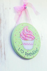 Bakery Party with Lots of Cute Ideas via Kara's Party Ideas | KarasPartyIdeas.com #BakingParty #PartyIdeas #Supplies (6)