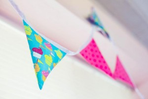 Bakery Party with Lots of Cute Ideas via Kara's Party Ideas | KarasPartyIdeas.com #BakingParty #PartyIdeas #Supplies (4)
