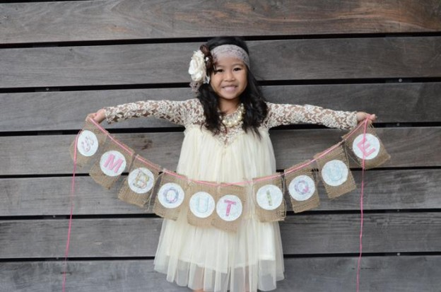 Boutique Deals on Kara's Party Ideas from SMBoutique #deals #boutique #GirlsClothing #accessories (3)