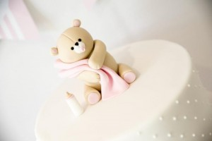 Rocking Horse Baby Shower with Really Cute Ideas via Kara's Party Ideas KarasPartyIdeas.com #babyshowerideas #rockinghorse #PartyIdeas #Supplies (13)
