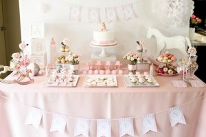 Rocking Horse Baby Shower with Really Cute Ideas via Kara's Party Ideas KarasPartyIdeas.com #babyshowerideas #rockinghorse #PartyIdeas #Supplies (12)