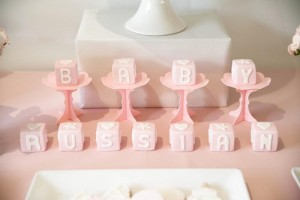 Rocking Horse Baby Shower with Really Cute Ideas via Kara's Party Ideas KarasPartyIdeas.com #babyshowerideas #rockinghorse #PartyIdeas #Supplies (8)