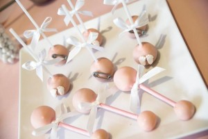 Rocking Horse Baby Shower with Really Cute Ideas via Kara's Party Ideas KarasPartyIdeas.com #babyshowerideas #rockinghorse #PartyIdeas #Supplies (3)