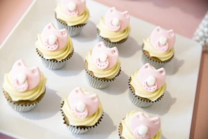 Rocking Horse Baby Shower with Really Cute Ideas via Kara's Party Ideas KarasPartyIdeas.com #babyshowerideas #rockinghorse #PartyIdeas #Supplies (2)