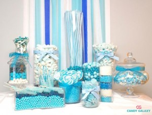 Candy Galaxy candy GIVEAWAY on www.KarasPartyIdeas.com! #candy #giveaway #PartySupplies (11)
