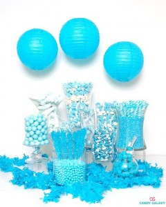 Candy Galaxy candy GIVEAWAY on www.KarasPartyIdeas.com! #candy #giveaway #PartySupplies (10)