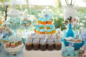 Vintage Cinderella Party with Lots of Cute Ideas via Kara's Party Ideas | KarasPartyIdeas.com #CinderellaParty #DisneyPrincessParty #PartyIdeas #Supplies (71)