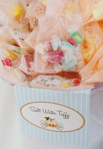 Vintage Cinderella Pumpkin Princess Party with Such Cute Ideas via Kara's Party Ideas | KarasPartyIdeas.com #FallParty #CinderellaParty #PumpkinParty #PartyIdeas #Supplies (7)