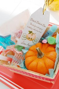Vintage Cinderella Pumpkin Princess Party with Such Cute Ideas via Kara's Party Ideas | KarasPartyIdeas.com #FallParty #CinderellaParty #PumpkinParty #PartyIdeas #Supplies (6)