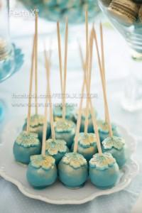 Vintage Cinderella Party with Lots of Cute Ideas via Kara's Party Ideas | KarasPartyIdeas.com #CinderellaParty #DisneyPrincessParty #PartyIdeas #Supplies (78)