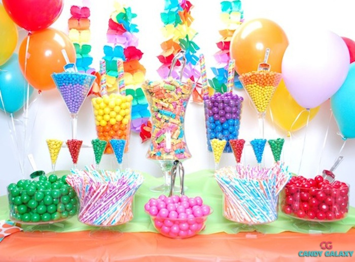 Kara S Party Ideas Candy Galaxy Candy Giveaway On Kara S
