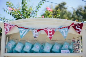 County Fair Themed 1st Birthday Party with So Many Cute Ideas via Kara's Party Ideas | KarasPartyIdeas.com #CountyFair #PartyIdeas #Supplies (55) (36)
