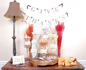 Candy Galaxy candy GIVEAWAY on www.KarasPartyIdeas.com! #candy #giveaway #PartySupplies (5)
