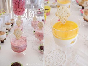Ice Cream Party with Lots of Darling Ideas via Kara's Party Ideas | KarasPartyIdeas.com #IceCream #Party #Ideas #Supplies (18)