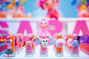 Lalaloopsy Party with Lots of Really Cute Ideas via Kara's Party Ideas | KarasPartyIdeas.com #SewingParty #LalaloopsyDollParty #Party #Ideas #Supplies (21)