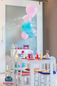 Lalaloopsy Party with Lots of Really Cute Ideas via Kara's Party Ideas | KarasPartyIdeas.com #SewingParty #LalaloopsyDollParty #Party #Ideas #Supplies (11)
