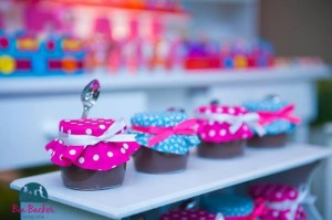 Lalaloopsy Party with Lots of Really Cute Ideas via Kara's Party Ideas | KarasPartyIdeas.com #SewingParty #LalaloopsyDollParty #Party #Ideas #Supplies (4)