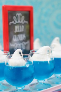 Mary Poppins Party with Lots of Really Cute Ideas via Kara's Party Ideas | KarasPartyIdeas.com #MaryPoppins #SpoonfulOfSugar #Party #Ideas #Supplies (15)
