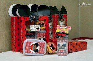 Mickey's Magic Land Mickey Mouse Party Full of Cute Ideas via Kara's Party Ideas | KarasPartyIdeas.com #MickeyMouse #PartyIdeas #Supplies (9)