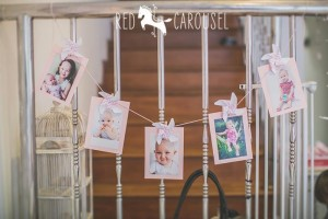 Pastel Milk and Cookies Party with So Many Really Cute Ideas via Kara's Party Ideas | KarasPartyIdeas.com #MilkAndCookiesParty #PartyIdeas #Supplies (13)