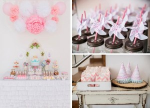 Pastel Milk and Cookies Party with So Many Really Cute Ideas via Kara's Party Ideas | KarasPartyIdeas.com #MilkAndCookiesParty #PartyIdeas #Supplies (1)
