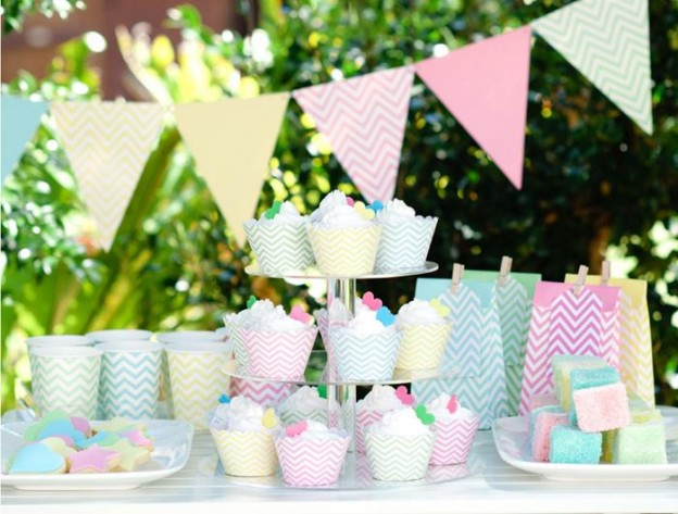 $500 Party Supply Giveaway from Illume Design on Kara's Party Ideas #PartySupplies #Giveaway #PartyDecor (5)