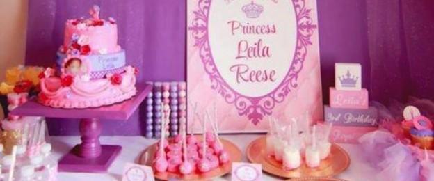 princess-291-681x1024-1