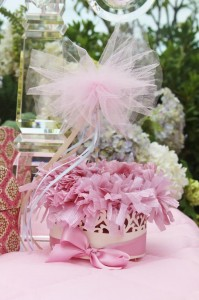 Vintage Princess Party with Lots of Really Cute Ideas via Kara's Party Ideas | KarasPartyIdeas.com #PrincessParty #Party #Ideas #Supplies (7)