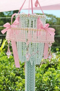 Vintage Princess Party with Lots of Really Cute Ideas via Kara's Party Ideas | KarasPartyIdeas.com #PrincessParty #Party #Ideas #Supplies (2)