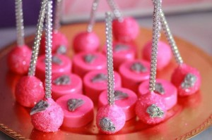 Princess Party with Such Cute Ideas via Kara's Party Ideas | KarasPartyIdeas.com #PrincessParty #Party #Ideas #Supplies (26)