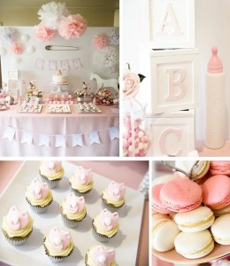 Rocking Horse Baby Shower with Really Cute Ideas via Kara's Party Ideas KarasPartyIdeas.com #babyshowerideas #rockinghorse #PartyIdeas #Supplies (1)