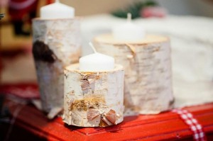 Vintage Santa Christmas Party with Full of DARLING IDEAS via Kara's Party Ideas | KarasPartyIdeas.com #ChristmasParty #SantaClausParty #Party #Ideas #Supplies (19)