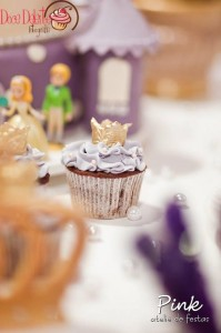Sofia the First Princess Party with So Many Cute Ideas via Kara's Party Ideas | KarasPartyIdeas.com #DisneyPrincessParty #SofiaTheFirstParty #PrincessParty #PartyIdeas #Supplies (103)