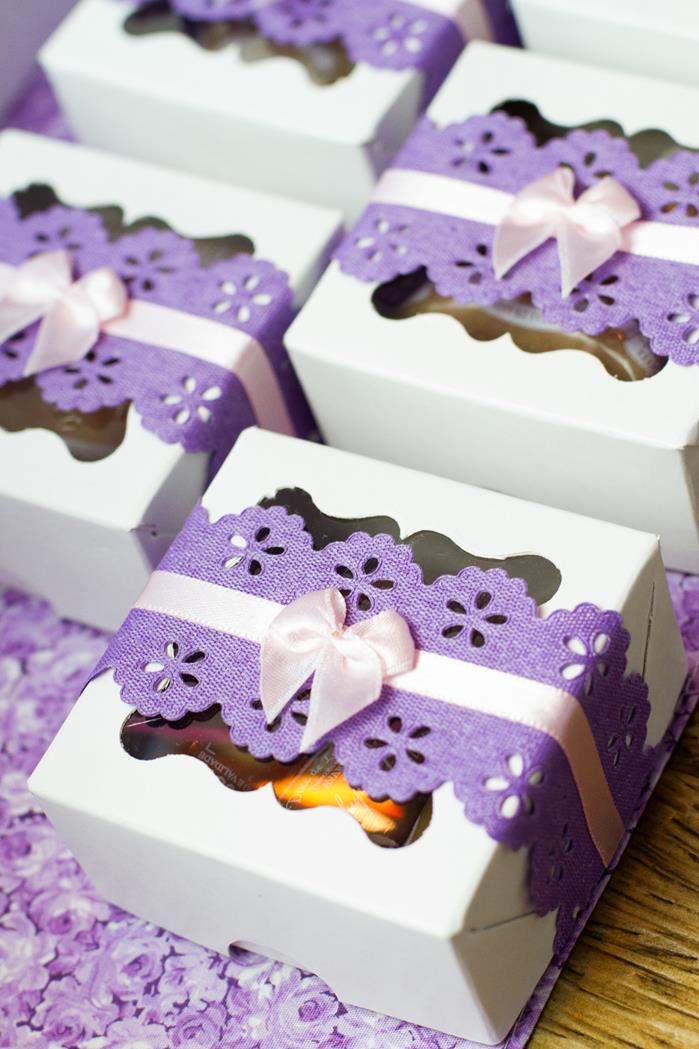 Kara S Party Ideas Sofia The First Birthday Party With