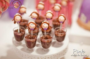 Sofia the First Princess Party with So Many Cute Ideas via Kara's Party Ideas | KarasPartyIdeas.com #DisneyPrincessParty #SofiaTheFirstParty #PrincessParty #PartyIdeas #Supplies (33)