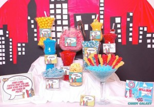 Candy Galaxy candy GIVEAWAY on www.KarasPartyIdeas.com! #candy #giveaway #PartySupplies (1)