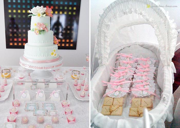 kara 39 s party ideas sweet baby shower full of cute ideas via kara 39 s