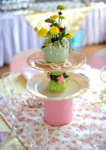 Princess Tea Party with SUCH CUTE Ideas via Kara's Party Ideas KarasPartyIdeas.com #GardenParty #TeaParty #GirlyParty #PartyIdeas #Supplies (10)