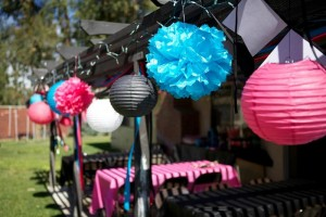 Tutu and Stache Bash with Really Cute Ideas via Kara's Party Ideas | KarasPartyIdeas.com #StacheBash #MustacheParty #BalletParty #TutuParty #PartyIdeas #Supplies (3)
